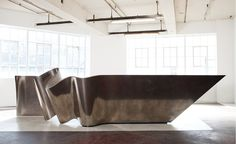 based upon materials - Google Search
