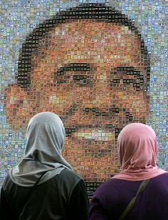 Barack Obama would rather insult the people of France than anger his would-be friends in the Muslim world.  Read more at http://patriotupdate.com/articles/obamas-snub-france-shows-muslim-leanings/