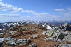 Lifjell, Öysteinnatten, Norway Norway, Cottage, Country, Water, Outdoor, Viajes, Water Water, Aqua, Outdoors