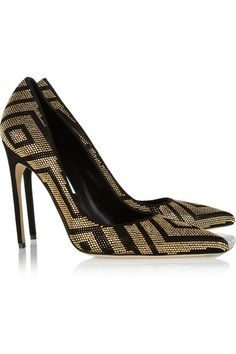 #StunningWomenShoes For more Women's shoes visit the stores at SM City Sta. Mesa!