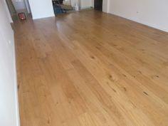 Natural oak flooring in Holon  פרקט עץ אלון טבעי בחולון  יורם פרקט 050-9911998 http://yoramparquet.colors.co.il/