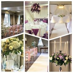 Looking for the@perfect wedding venue ? Then come along this Thursday evening to the #wedding open evening 18.30 - 20.30 @brandshatchplacehotel  We will be on hand to discuss your special day #flowers #tablecentrepiece #chairdressing #handpickedhotels #flowersandsparkle #sittingbourneflorist #kentweddingflorist #kentflorist #hotelwedding #newlyrefurbished #wellworthalook #kentbrides #2019bride