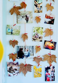 60 Thanksgiving Decoration Ideas That'll Make Turkey Day Picture Perfect Thanksgiving Banner, Thanksgiving Decorations, Seasonal Decor, Fall Decor, Holiday Decor, Fall Crafts, Diy And Crafts, Crafts For Kids, Arts And Crafts