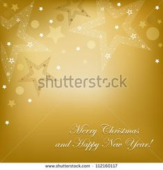 New Year Photos et images de stock | Shutterstock