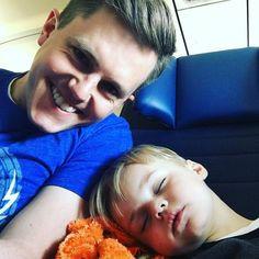 Look how cute Jackson is!