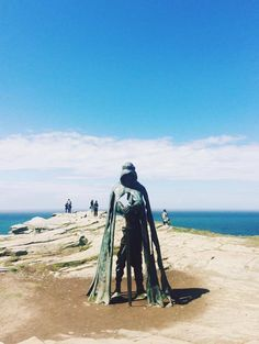 Tintagel: King Arthur's Castle I recently visited Tintagel Castle in Cornwall, which has become inexorably linked with Arthurian legend. Writing around 1135–38, Geoffrey of Monmouth was the first to suggest that King Arthur was conceived at...