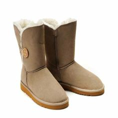 40 best ugg boots 5803 bailey button images classic ugg boots ugg rh pinterest com