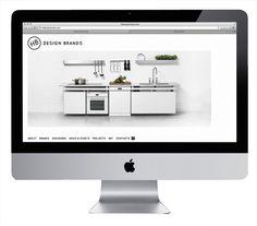 HB — Web Design http://studioahha.com/HB-DESIGN-BRANDS