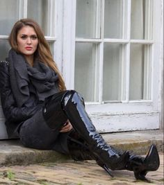 いいね!904件、コメント6件 ― Boots Fashion of Berlinさん(@_the_world_of_boots_)のInstagramアカウント: 「Sleep well...」