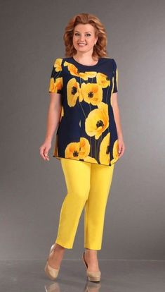 African Fashion Dresses, African Dress, Fashion Outfits, Womens Fashion, Blouse Styles, Blouse Designs, Plus Size Dresses, Plus Size Outfits, I Dress