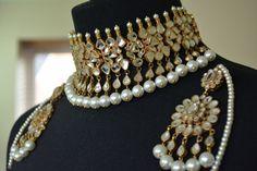 Where Sell Gold Jewelry Code: 1894423168 Pakistani Jewelry, Indian Wedding Jewelry, Indian Jewelry, Indian Bridal, Gold Jewelry For Sale, Stylish Jewelry, Jewelry Sets, Antique Jewellery Designs, Fancy Jewellery