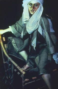 Untitled 1983 by Cindy Sherman born 1954 Jungian Archetypes, Brand Archetypes, Untitled Film Stills, Art Haus, Cindy Sherman, Hollywood Cinema, Annie Leibovitz, Artwork Images, National Portrait Gallery