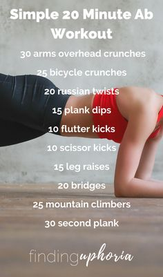 ab workouts at the gym ~ ab workouts at home - ab workout - ab workouts at home flat stomach - ab workouts at the gym - ab workout men - ab workouts at home for women - ab workouts at home muffin tops - ab workout for women 20 Minute Ab Workout, Abs Workout Routines, Abs Workout For Women, At Home Workout Plan, At Home Workouts, Workout Plans, Ab Workouts For Men, Quick Ab Workout, Fitness Tips For Women