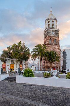 Budapest, Heart Place, Island Design, Beach Bars, Canario, Island Beach, Canary Islands, Europe Travel Tips, Tenerife
