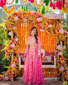 Looking for Bridal Lehenga for your wedding ? Dulhaniyaa curated the list of Best Bridal Wear Store with variety of Bridal Lehenga with their prices Wedding Suits, Wedding Shoot, Wedding Attire, Wedding Dresses, Bridal Looks, Bridal Style, Mehndi Outfit, Indian Wedding Planning, Indian Weddings