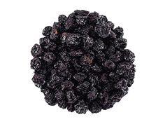 Vítej kamaráde, jsme sušené višně přímo tady z Česka. Chutnáme mnohem lépe než čerstvé višně a zachováváme si stále sladkou chuť.✅ Sour Cherry, Muesli, Dried Fruit, Sugar Free, Gluten Free, Snacks, Vegan, Healthy, Sweet
