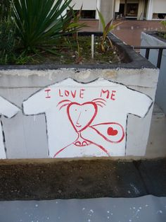 I love me #laurentino38
