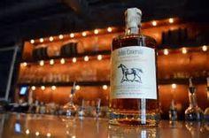 Country Living Dec_2015. john emerald single malt whiskey -