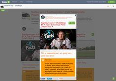 flygcforum.com ✈ WatchMojo #1 ✈ Top 5 Surviving a Plane Crash Facts ✈