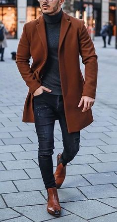 Best Casual Wear For Men, Stylish Mens Outfits, Winter Outfits Men, Mens Casual Coats, Nice Outfits For Men, Summer Outfits, Casual Jackets, Smart Casual, Mens Fashion Wear