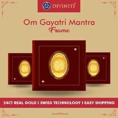 Take some time off from the intense search for a perfect gift. Choose Om Gayatri Mantra Frame as an ideal gift for this New Year. Contact Us Whatsapp or Call - Gayatri Mantra, Mdf Frame, New Year Gifts, Online Gifts, Om, Search, Searching