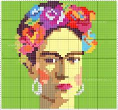 Frida cushion graph 800 watermark.png