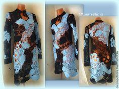 Купить Платье Грета 1 - черный, платье, Платье нарядное, платье вязаное, платье вечернее