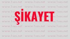 Ayet Hadis En Büyük Dualar | www.1ses.net - 1SES.NET Bargello