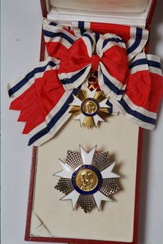 Military Orders, Catholic Priest, 4th Of July Wreath, Badges, Costa Rica, Flags, Awards, Symbols, Map
