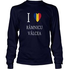 Love Romania RA MNICU VA LCEA - Mens Ringer T-Shirt  #gift #ideas #Popular #Everything #Videos #Shop #Animals #pets #Architecture #Art #Cars #motorcycles #Celebrities #DIY #crafts #Design #Education #Entertainment #Food #drink #Gardening #Geek #Hair #beauty #Health #fitness #History #Holidays #events #Home decor #Humor #Illustrations #posters #Kids #parenting #Men #Outdoors #Photography #Products #Quotes #Science #nature #Sports #Tattoos #Technology #Travel #Weddings #Women