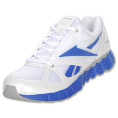 111 Best Running shoes images  7a521aa87f47