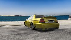 Checkout my tuning #Ford #CrownVictoria 2007 at 3DTuning #3dtuning #tuning