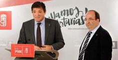 Crece el clamor del 'no' a Rajoy pero la abstención gana en el Comité Federal del PSOE