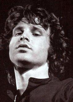 Jim - I love this man ♥️ Ray Manzarek, The Doors Jim Morrison, Elevator Music, Riders On The Storm, American Poets, Morrisons, Light My Fire, Janis Joplin, Jimi Hendrix