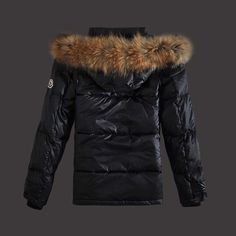 Moncler Sale Authentic, Moncler Jackets For Girls Cheap Sale. welcome to order now!