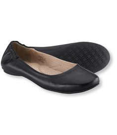 957fa37603f Perfect Ballet Flats  I want them! Women s Indispensable Skimmers
