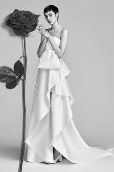 Hochzeitskleid Viktor & Rolf