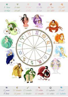 Zodiac sign by Mili-chan on DeviantArt Zodiac sign by Mili-chan on DeviantArt,Astrology Zodiac sign by Mili-chan Related posts:cece & # The post @ appeared first on Hochzeit Mag. Zodiac Signs Chart, Zodiac Signs Symbols, Zodiac Signs Astrology, Zodiac Memes, Zodiac Star Signs, Astrological Sign, Anime Zodiac, Zodiac Art, Leo Zodiac