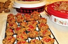 Ground Beef Jalapeno Cornbread Casserole Realcajunrecipes Com La Cuisine De Maw Maw Recipe Whiskey Cookies Vegitarian Recipes Recipes