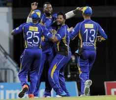 CPL T20 BT vs SNP Match Preview Live Score Team Squad Prediction 2015