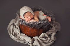STOREWIDE SALE - Smokey Gray Faux Fur Photography Prop Soft, Cozy, Cuddly Faux Fur Nest - Newborn Posing Photography Prop, Stuffer, Layering