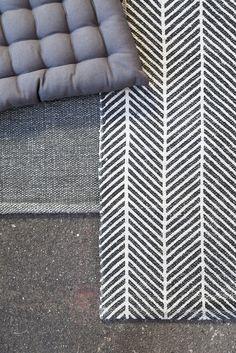 http://fi.granit.com/category.html/textiles--pillows
