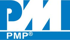 PMP CERTIFICATION JOBS ARE IN HIGH DEMAND ON LINKEDIN