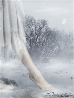 King Arthur Legend, Mists Of Avalon, Raindrops And Roses, Blue Moon, Daydream, Art Images, Seaside, Blue Grey, Outdoor