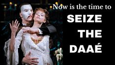 Think of meme… think of meme fondly! Enjoy the 18 best Phantom of the Opera memes on the interwebs… #1 Share Share on FacebookShare on TwitterShare on Pinterest MoreReport Notice: Undefined variable: bool in /nas/content/live/theatrenerds/wp-content/plugins/snax/includes/items/functions.php on line 1459 #2 Share Share on FacebookShare on TwitterShare on Pinterest MoreReport #3 Share Share on FacebookShare on TwitterShare … More