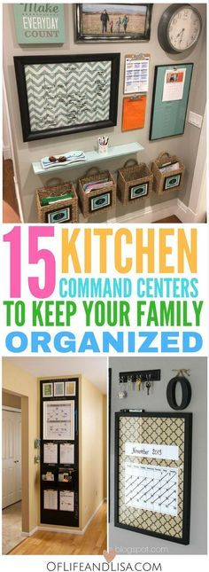 15 command centers i #pregnantchicken