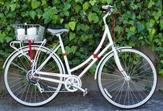 """Endless Velo Love: Part 2 - Public Bikes Review: A More """"Real World"""" Opinion"""