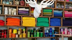 Art and Craft Centre London