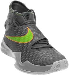 huge discount 8ed73 1ab03 Nike ZOOM HYPERREV 2016 Zapatos Deportivos, Zapatos De Hombre, Nike Zoom,  Zapatillas De