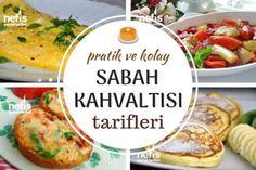 Breakfast Items, Breakfast Recipes, Homemade Beauty Products, Health Fitness, Food And Drink, Ali, Wordpress Theme, Food, Tasty Food Recipes